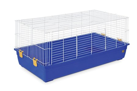 Prevue-pet-products-small-animal-tubby-cage
