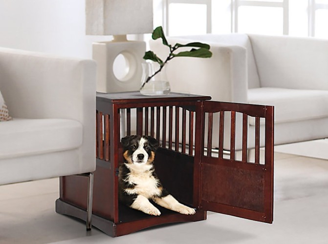 end-table-dog-crate-discount
