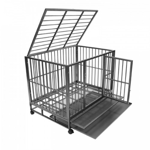 smithbuilt-heavy-duty-dog-crate