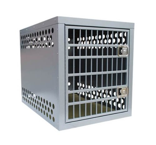 Extra Heavy Duty Dog Crate All Pet Cages