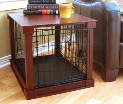 merry-product-end-table-dog-crate