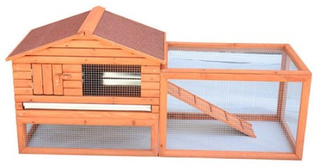 outdoor-guinea-pig-hutches-cages