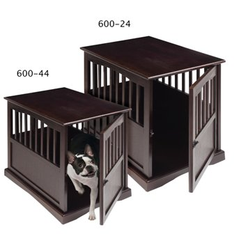 pet-crate-end-table-casual-home