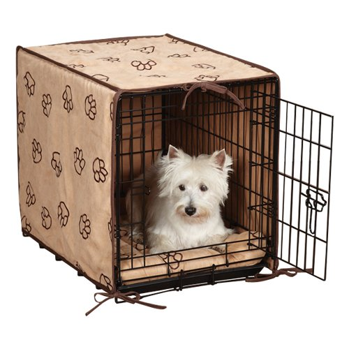 dog crate covers petco wood cover diy polyester amazon