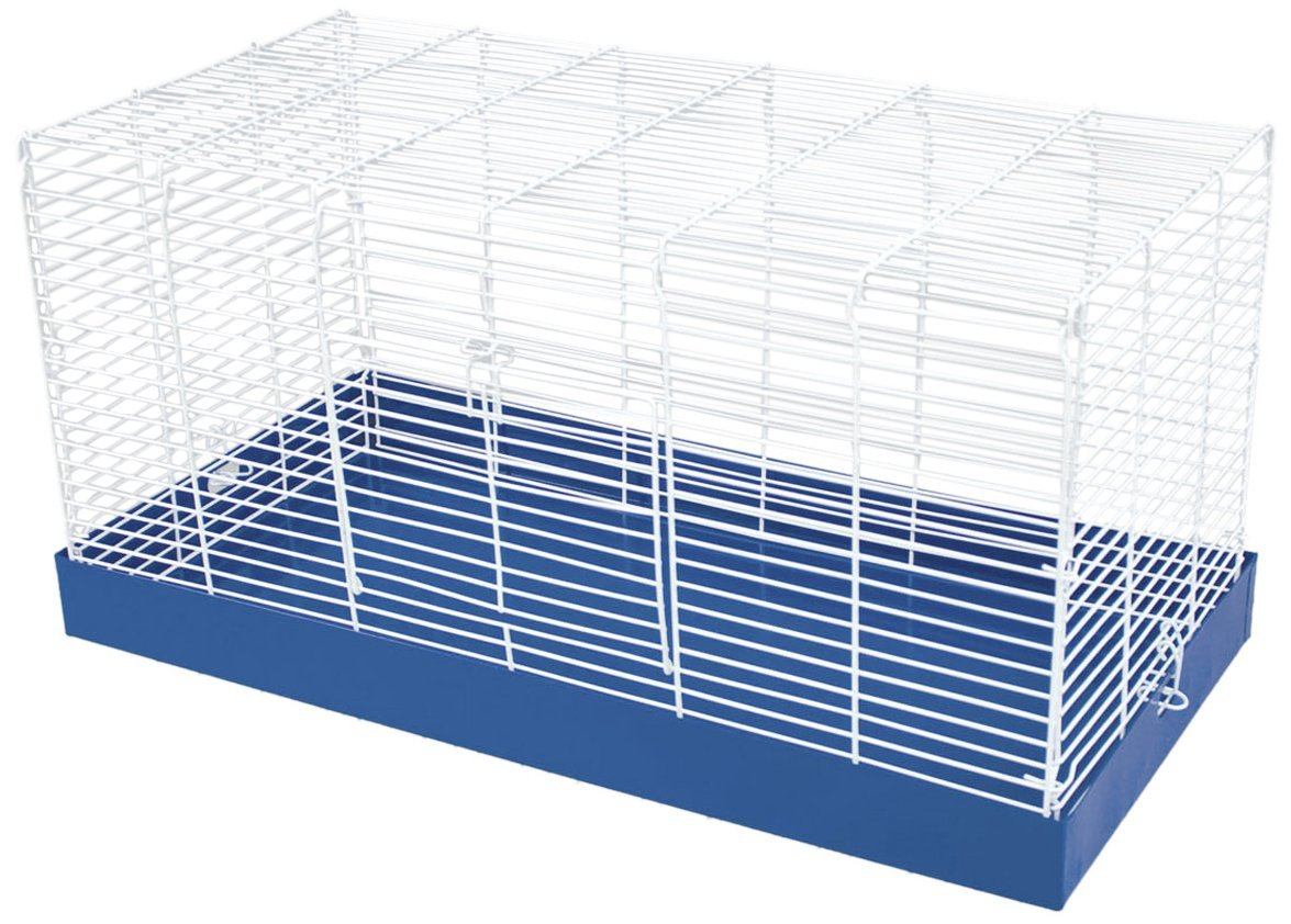 Hedgehog cage idea all pet cages for Where to get c c cages