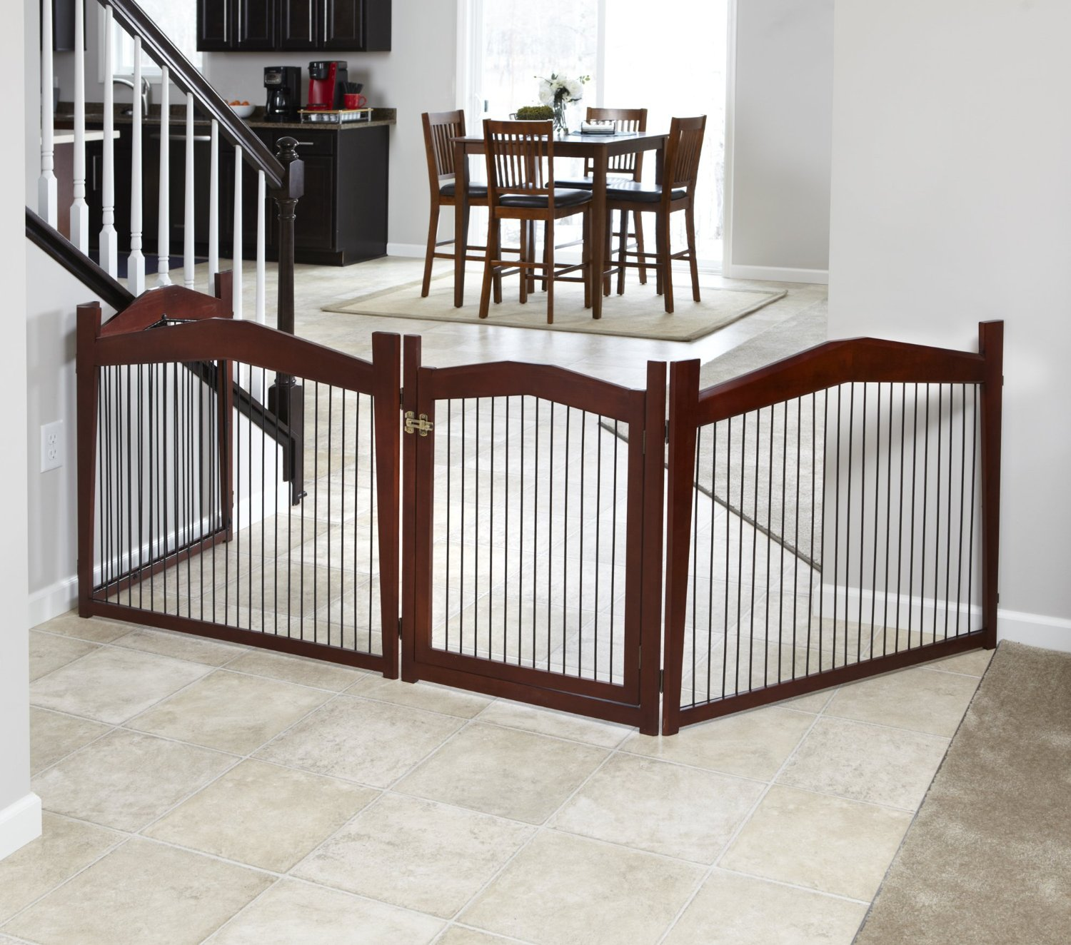 dog crates as furniture. Our Recommended Wooden Dog Crates As Furniture .