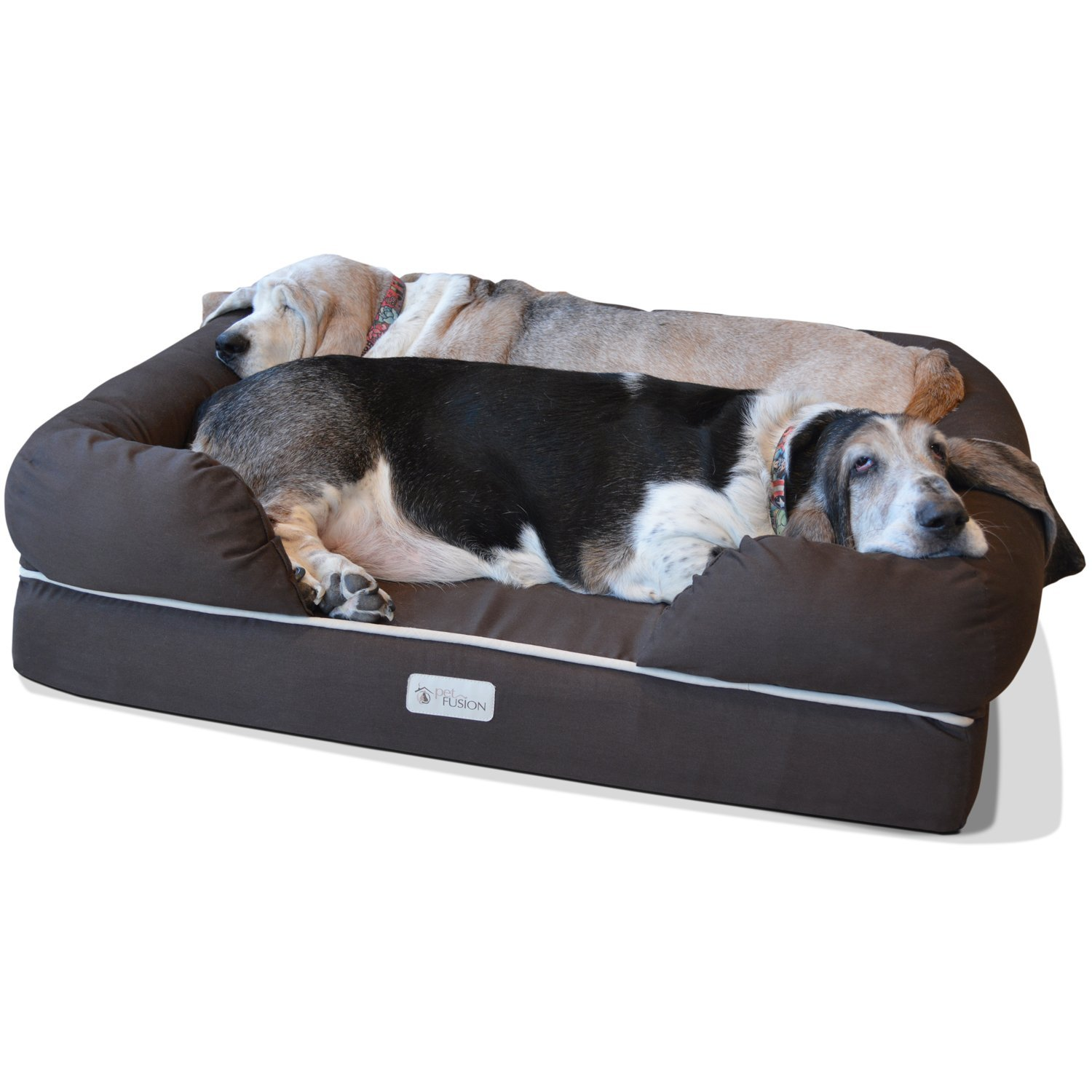 Memorybfoam Dog Bed