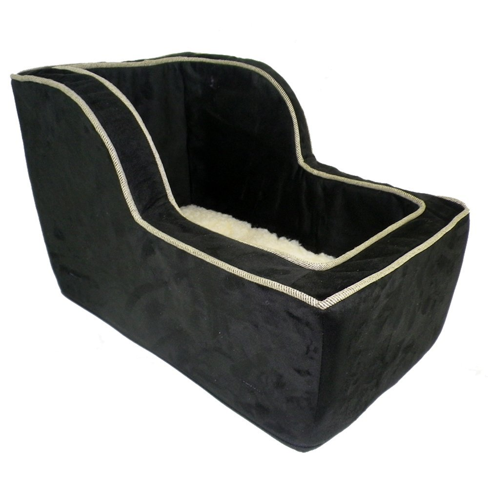 Dog Console Car Seat All Pet Cages