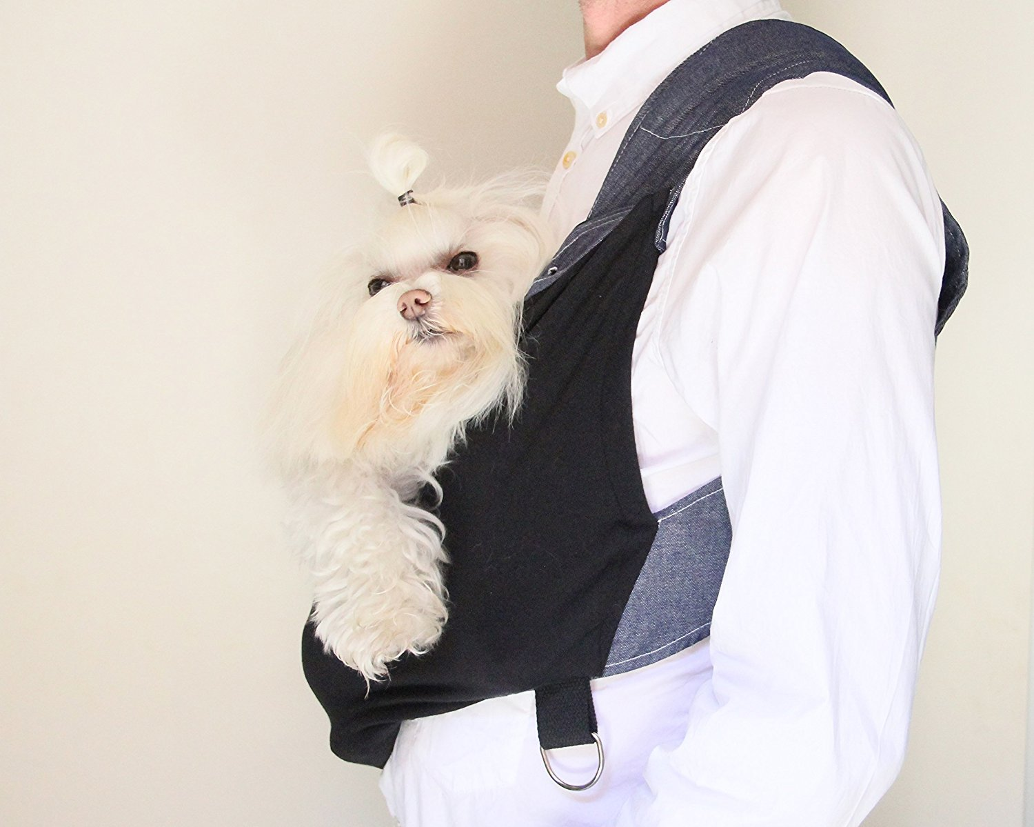 Best Dog Carrier Slings All Pet Cages