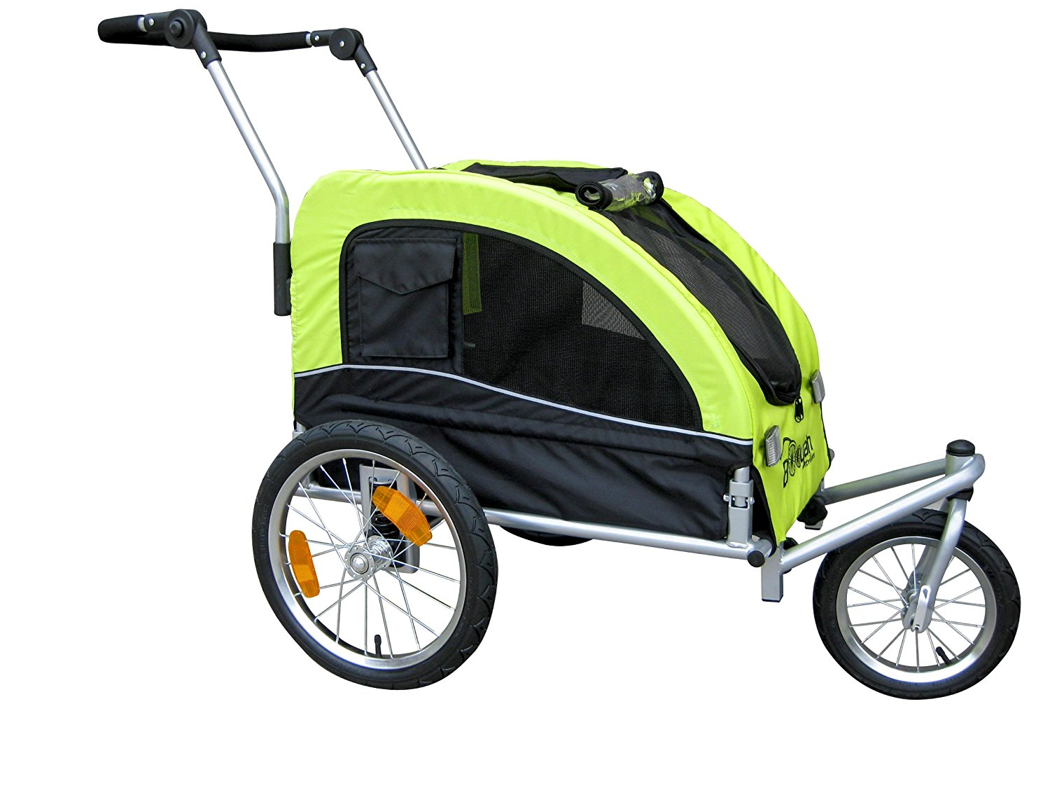 Heavy Duty Dog Strollers All Pet Cages